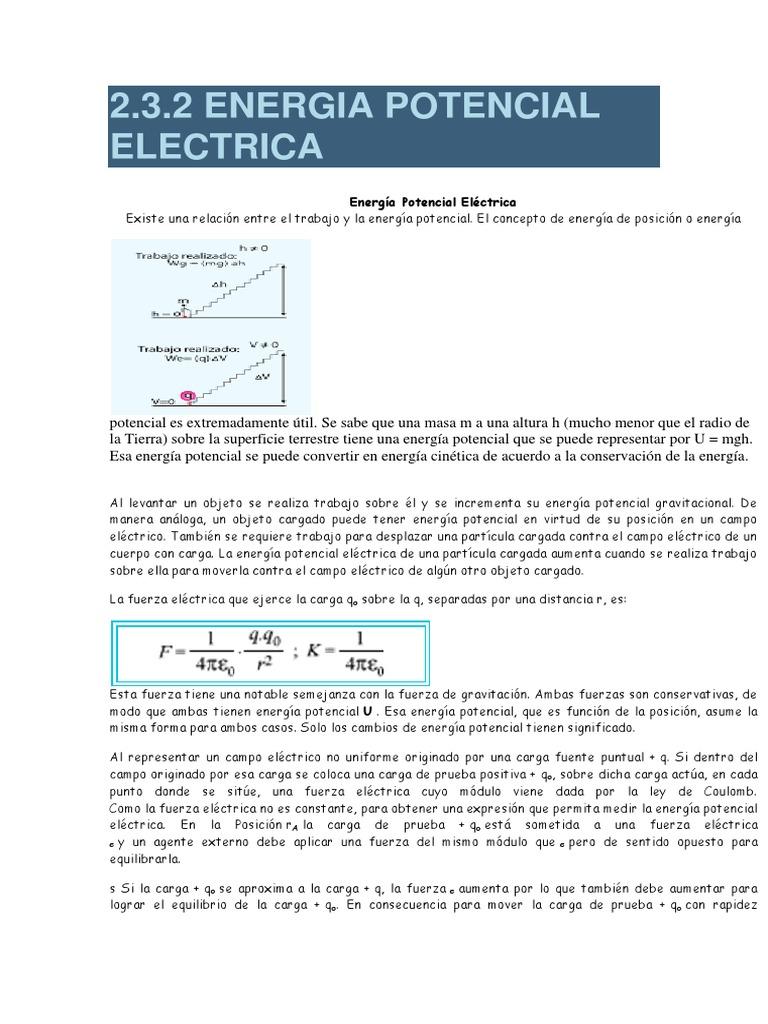 8cc77fb3 Energia potencial electrica resuelto.docx