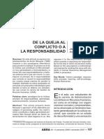 Dialnet-DeLaQuejaAlConflictoOALaResponsabilidad-4792258.pdf