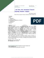 SSRN-id3000928