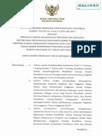SK 235 TH 2017-1.pdf