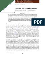 SCHMALZ Et Al-2017-The Journal of Finance
