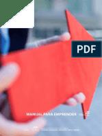manual_para_emprender.pdf