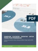panduan-spss-22-untuk-penelitian-pendidikan.pdf