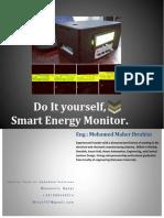 Smart Energy Monitor by Mohamed Maher Ibrahim IgRXxKob16
