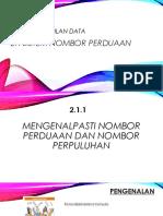 2-170419040527 (1)