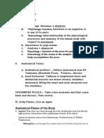 Anatomyforyogateachernotes 140704201330 Phpapp02 (1)