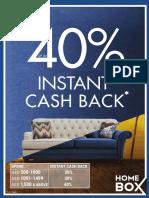home-box-40-cb.pdf