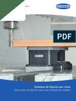 01 VC Soluciones de Fijacion Para Mecanizado de Madera ES