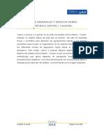 Microsoft Word - CONCEPTOS GENERALES Y BÁSICOS SOBRE ANÁLISIS MÉTRICO