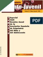 trastornos de conducta en niños adoptados.pdf