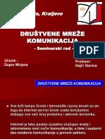 druc5a1tvene-mrec5bee-komunikacija
