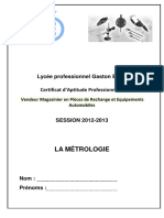 5_cours_la_metrologie.pdf