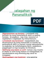 pananaliksik2-140908080657-phpapp02.pdf