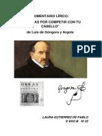 COMENTARIO LIRICO.docx