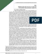 Arhitectura baroca in Transilvania.pdf