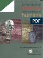 forensic .pdf