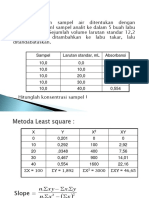 10676_Metode Least square.ppt