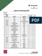 Safety Wd001 en p