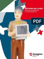 manual_preinicio_infor.pdf