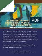 social-phobia.pdf