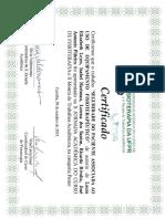SEGURIDADE DO PACIENTE ASSOCIADA AO USO DE EQUIPAMENTO FISIOTERAPÊUTICO (4).pdf