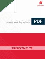 Bcqs_CF_chung Cư Hoàng Anh Gia Lai Góc Đường Lê Văn Lương - Nguyễn Thị Thập