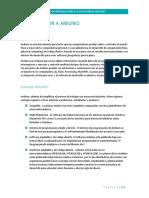 Arduino - Primeros Pasos con Arduino.pdf