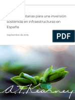 Áreas Prioritarias para una Inversión Sostenida en Infraestructuras en España_Septiembre 2015.pdf