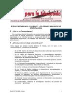 p5sd7382-EOE