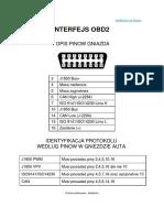 Opis_pinow_OBD2.pdf