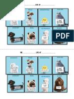 Images Secret Life of Pets