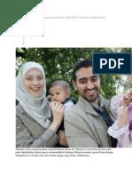 Tips Rumah Tangga Bahagia yang Islami.docx