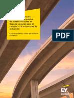 La Crisis del Sistema de Contratación Pública de Infraestructuras en España. Razones para el Cambio y 25 Propuestas de Actuación.pdf