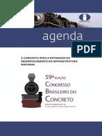 Agenda 59 Cbc