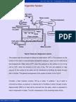 9_Steam_Jet_RS.pdf
