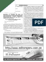 Aprueban El Formato de Libro de Operaciones de Los Titulos Resolucion No 262 2017 Serforde 1578045 2