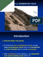 Chapter 3.2 - Sedimentary Rock_new (1)