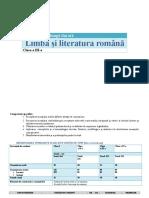 =1=LIMBA ROMANA.doc