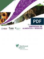 Buenas Practicas en Alimentos y Bebidas.pdf