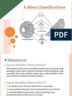 Rock Mass Classifications presentation.pptx