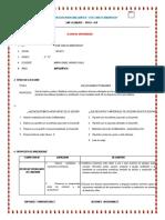 INSTITUCIÓN EDUCATIVA EMBLEMÁTIC1.docx