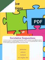 Correlative Conjunction-1.ppt