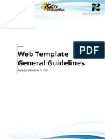 Website-Template-General-Guidelines-Dec.-14-2013.pdf