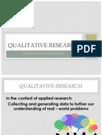 Qualitative Res.pptx
