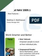 LS-Retail-NAV-2009.1-(6.1)-New-Features-02[1]