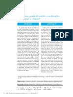 Sofrimento e perda de sentido considerações psicossociais e clínicas.pdf