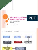 38969089-Patofisiologi-Demam-Sesak-Napas-Dan-Batuk.pptx