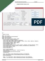 Exercicos Formulario Cadstro do Medico e  Vectors de Objectos e Ficheiros.pdf