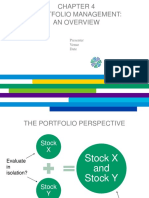 investments_chapter4.pptx