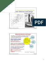 13.Materials Selection_F08-new-jan13.pdf
